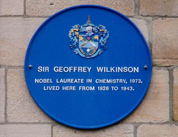 4 Wellington Road, Todmorden