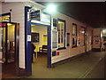 TQ3769 : Beckenham Junction Railway Station by Stacey Harris