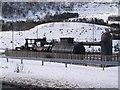 SO1804 : Steam pump by andy dolman