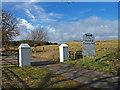 NS3162 : Muirshiel Country Park by wfmillar