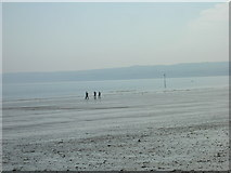 TA1281 : Filey Sands by JThomas