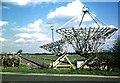 TL3954 : Radio Interferometer by Andy Waddington