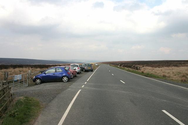 Turvin Road