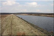 SD9620 : Light Hazzles Reservoir by Kevin Rushton