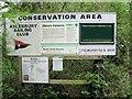 SP8509 : Weston Turville Reservoir by Chris Reynolds