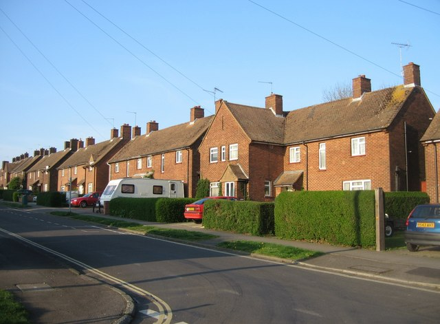 Miraculous A Line Of Houses C Given Up Geograph Britain And Ireland Download Free Architecture Designs Scobabritishbridgeorg