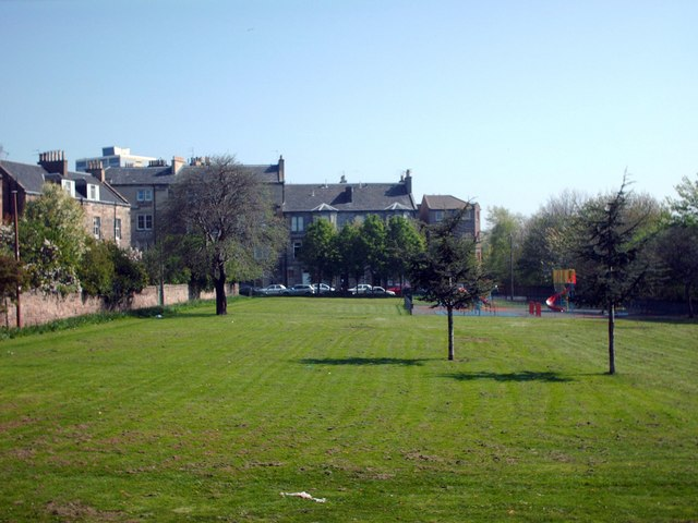 Backgreen South Fort Street