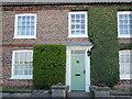 SE6551 : Manor Farm, Elvington Lane, Grimston by Rachel Semlyen