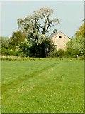 TL2138 : Bowman's Mill Astwick by Dylan Mills