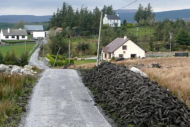 Tulaigh na nUan (Tullaghnanoon)