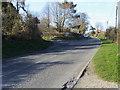 SU4874 : Oxford Road by Shaun Ferguson