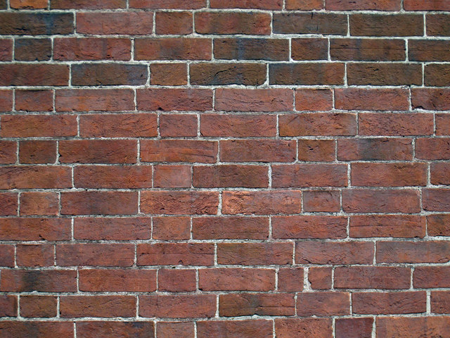 Flemish Bond 169 Oast House Archive Geograph Britain And