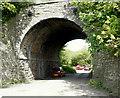 ST6769 : 2009 : Fieldgrove Lane, near Bitton by Maurice Pullin