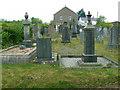 SN1516 : Bethel Chapel, Llanddewi Velfrey, Narberth by Brian Robert Marshall