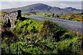 C0329 : Road from N56 at Creeslough to road from Falcarragh by Joseph Mischyshyn