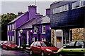 B9332 : Falcarragh - Loft Bar off R256 near town centre by Joseph Mischyshyn