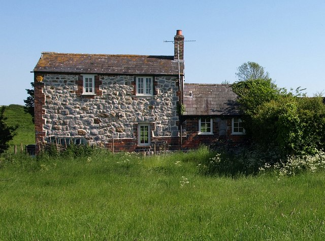 Cottage, Avebury