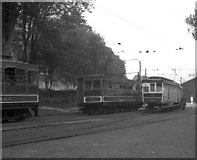 SC4384 : Laxey station MER by Dr Neil Clifton