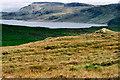 G6488 : Slievetooey Mountains - Lough Nalughraman by Joseph Mischyshyn