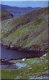 NG4198 : Garbh Eilean from Eilean an Taighe by Mike Dunn