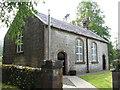 NM9955 : Duror Parish Church by James Denham