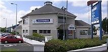 H2343 : Ulsterbus, Enniskillen by Kenneth  Allen