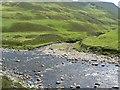 NN9778 : River Tilt by James Allan
