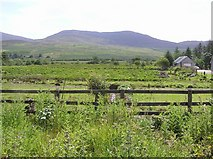 C3838 : Owenboy Townland by Kenneth  Allen