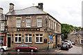 NU0501 : Newcastle Hotel, High Street, Rothbury by Andy F