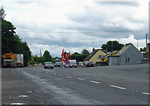 R8987 : Ardcrony, Co. Tipperary by Dylan Moore