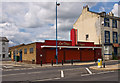 NZ5229 : Las Vegas amusement arcade, Seaton Carew by Stephen McCulloch