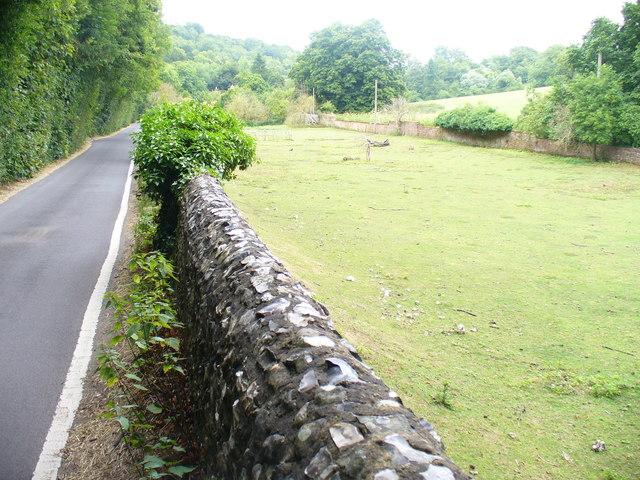 Headley Lane