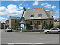 NY7005 : Converted chapel, Newbiggin-on-Lune by Stephen Craven