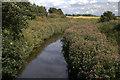SD3005 : River Alt at Little Altcar by Mike Pennington