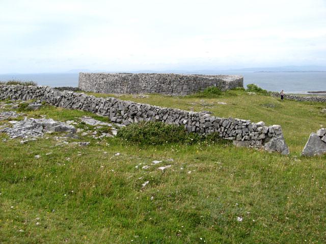 Dun Eoghanachta