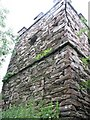 SD3686 : Finsthwaite Tower by Paul Brooker