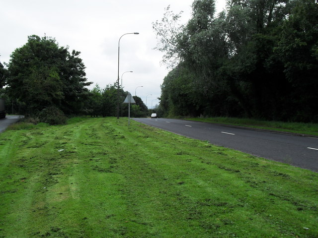 Lake Road, Craigavon (2)