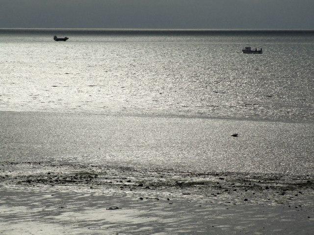 Seafront, Hunstanton