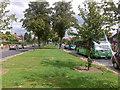 SK5341 : Melbourne Road, Aspley by David Lally