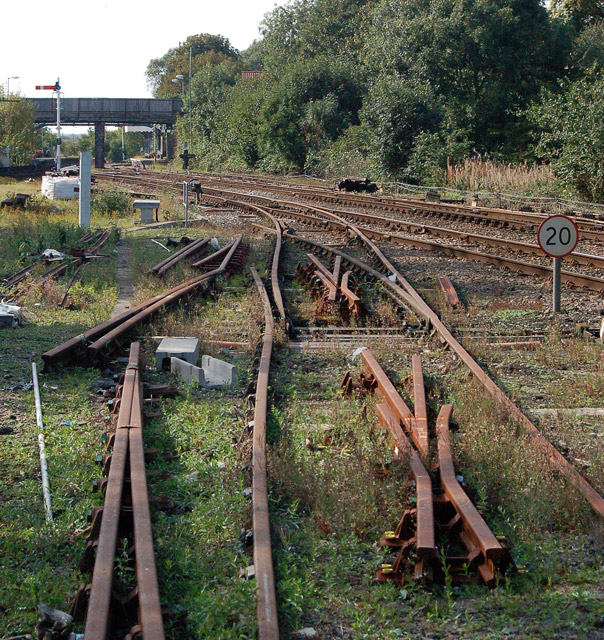 Reedham station photo-survey (22)