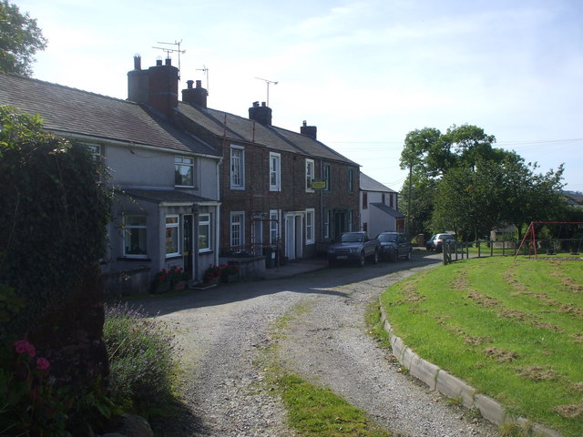 Allerby