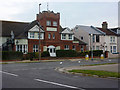 SZ9298 : On Aldwick Road, Bognor Regis by Andrew Hill