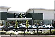 SK2003 : Ventura Retail Park  (20) by Chris' Buet
