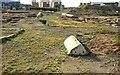J3474 : Sirocco Quays, Belfast (8) by Albert Bridge