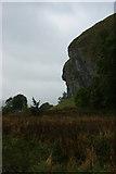 SD9768 : Kilnsey Crag by Ian Greig