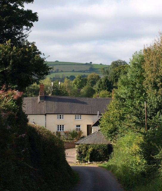 Poole & Burgess, Bathealton