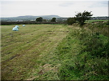 SD8632 : A Field to the North of Brownside by Chris Heaton