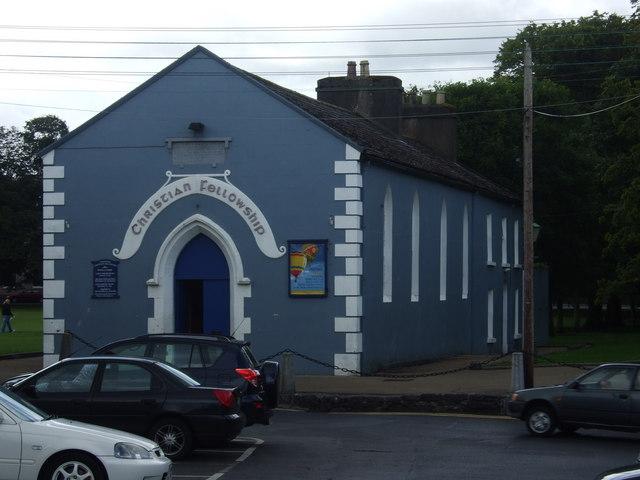 Events Near Castlebar, Mayo, Ireland - Bandsintown