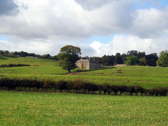 Broad Oak Farm