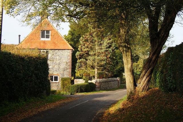 Fair Lane, Mugswell
